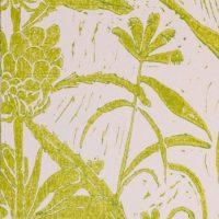 Meghan - Plaster + Leaf